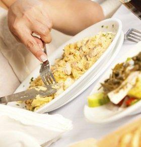 切记!这些健康食物吃多了有害健康