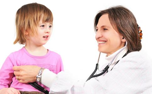 儿童鼻窦炎怎么办 治疗鼻窦炎食疗方 鼻窦炎吃什么好