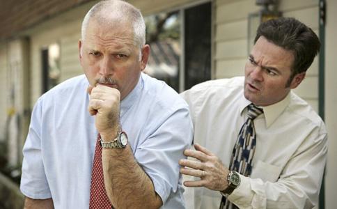 秋季咽炎反复发作怎么办 治疗咽喉炎偏方有哪些 咽喉炎食疗方
