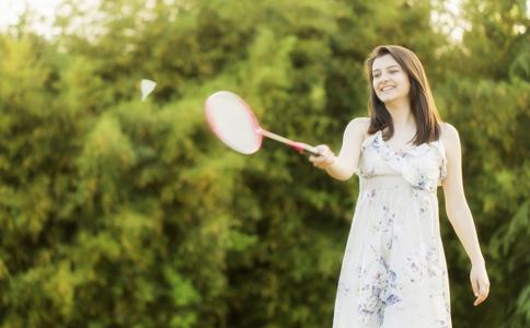 如何提升幸福感 幸福感提升有哪些 怎样培养自己的幸福感