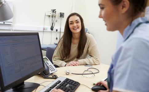 女人体检要做哪些 女性体检的误区有哪些 女性多久做一次体检