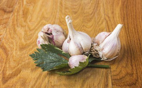 如何防癌 防癌的方法有哪些 防癌吃什么蔬菜