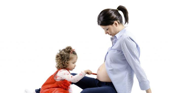 41岁备孕二胎 备孕经验分享 二胎备孕