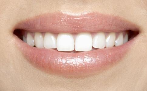 补牙的材料有哪些 补牙需要注意的事项 如何选择适合自己的补牙材料