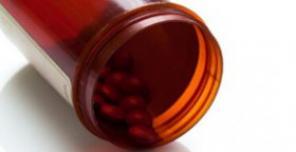 脾气虚服用什么中成药 推荐2款中成药