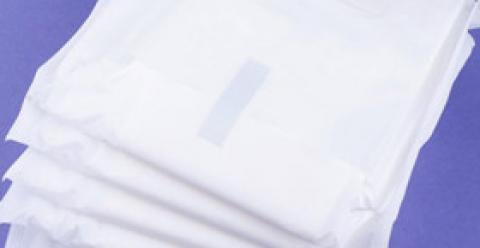 哪几种卫生巾易过敏 如何预防卫生巾过敏 卫生巾过敏怎么办
