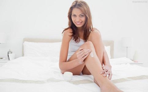 瘦身霜什么时候使用最有效 什么时候可以使用瘦身霜 瘦身霜减肥要点