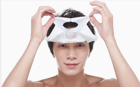 男人如何正确护肤 男人如何选择自己的护肤品 男人皮肤怎么保养