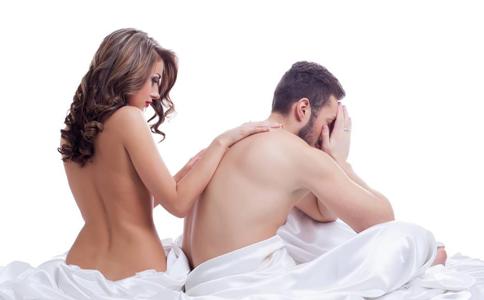 软下疳的症状 如何预防软下疳 软下疳是什么