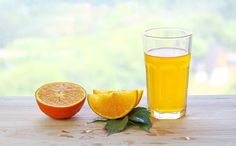 秋天吃橙子好处 橙子有哪些功效 橙子的做法