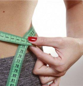 3个月体重骤降10公斤 体内肿瘤在作怪