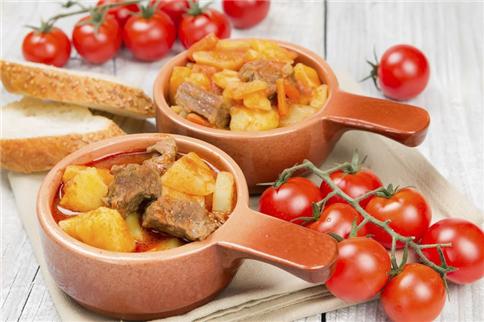 秋季养生食谱 秋季养生食谱有哪些 秋季养生食谱大全