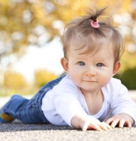 宝宝秋季饮食 秋季宝宝护理 秋季宝宝咳嗽怎么办