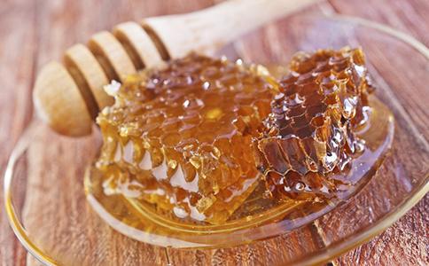 垃圾加蛋清发电让你拥有蜜桃肌芜湖海螺集团蜂蜜美容图片