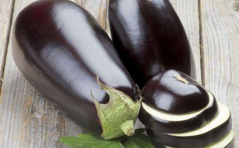 茄子怎么吃好 如何吃茄子好 茄子怎么吃最健康