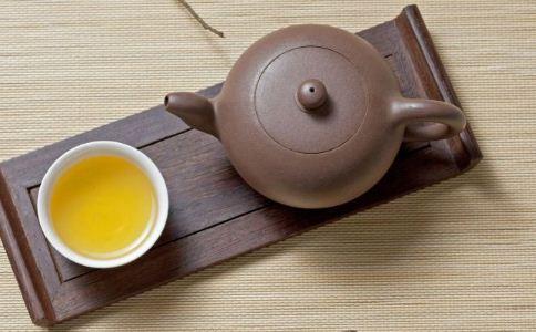 养生网秋季如何养生 适合秋季的美容茶有哪些 秋季美容喝什么茶