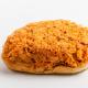 面包可以减肥吗 面包的热量