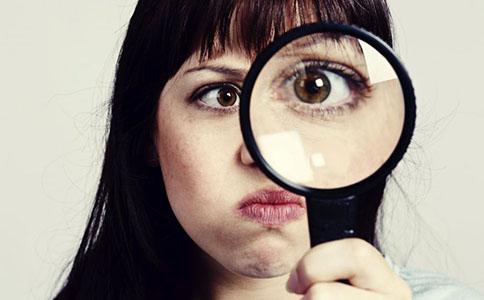 祛眼袋方法有哪些 祛眼袋手术多少钱 影响祛眼袋手术价格的因素