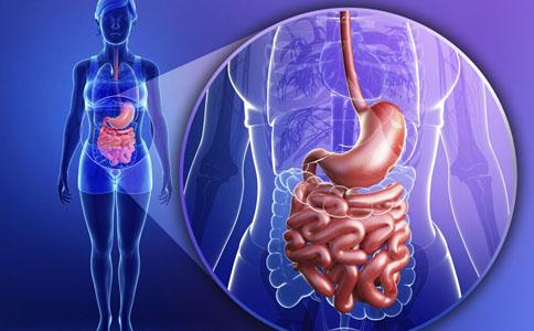 如何预防胃食管反流