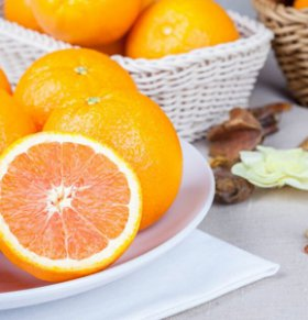 减肥吃什么 推荐八种月瘦10斤的减肥食物