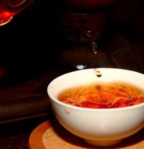 喝乌龙茶可以减肥吗 怎么喝乌龙茶减肥 喝乌龙茶减肥的方法