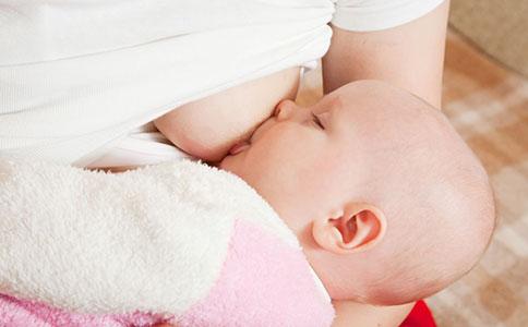 确定 如何 次数 婴儿 宝宝 如果 姿势 妈妈 小时 一个 时间 哺乳