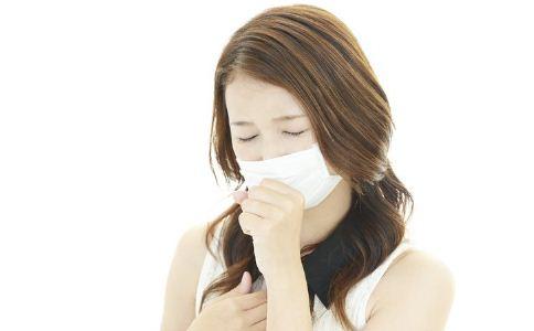 处暑如何预防感冒 预防感冒有什么方法 感冒食疗方有哪些