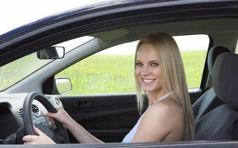 开车犯困怎么办 开车犯困怎么缓解 开车犯困如何缓解