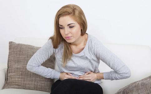 女性的四种妇科疾病在中医中最为常见。