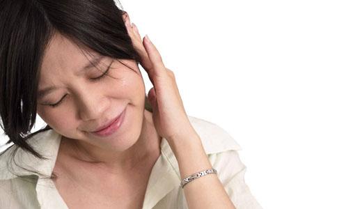 耳部如何护理 怎样护理耳朵 如何护理耳朵