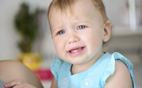 幼儿入园焦虑怎么办 七招有效应对