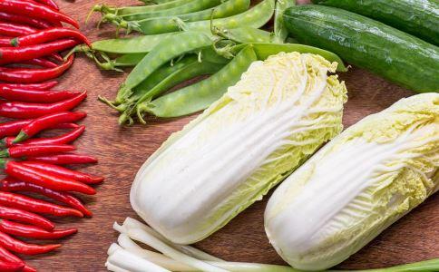 孕期食谱枸杞小白菜的做法红豆排骨汤的热量高吗图片