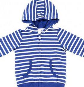 如何清洗宝宝衣服 宝宝的衣服用什么洗 宝宝的衣服怎么洗