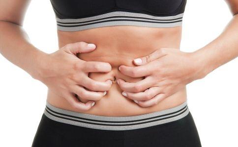 直肠癌出现的四个早期症状