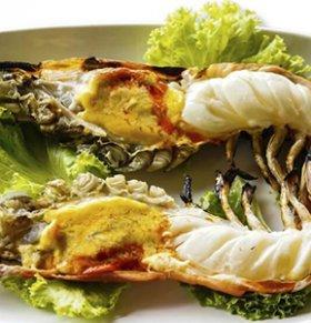 吃小龙虾会导致肌肉溶解吗