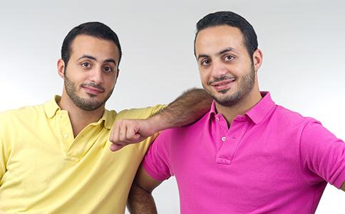 男同啪哪种方式最容易得艾滋病