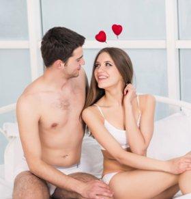 男人性冷淡怎么办 性冷淡如何治疗 男人性冷淡的治疗方法