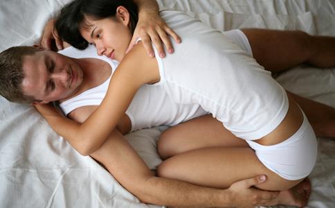 影響性欲的原因 對房事沒興趣是病嗎 影響男人性欲的原因