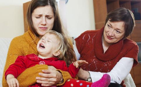 小儿乙肝的诊断方法 小儿乙肝怎么诊断 乙肝的食疗方法