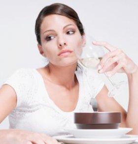 孕妇能喝碳酸饮料吗 对胎儿是否会有危害