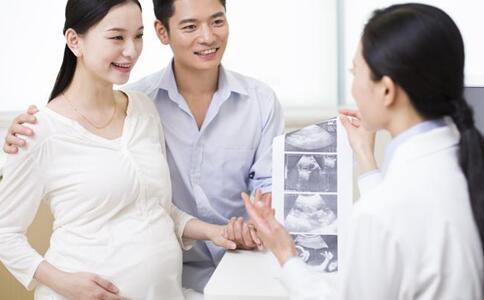 葡萄胎是什么 葡萄胎一定要化疗吗