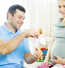 如何进行音乐胎教 胎教方法 如何进行抚摸胎教