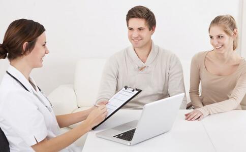 非淋菌性尿道炎怎么治疗 非淋菌性尿道炎注意事项 非淋菌性尿道炎治疗方法