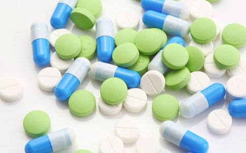 慢性咽炎吃什么药好 慢性咽炎严重吗 慢性咽炎吃什么药最有效