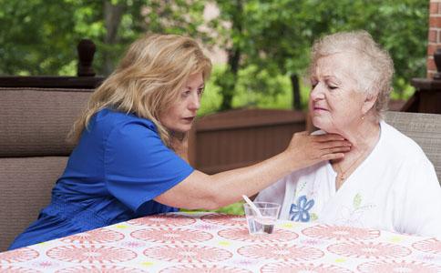 咽炎怎么治疗 患上咽炎怎么办 咽炎需注意什么