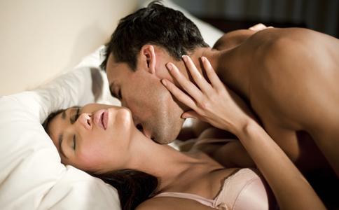 精液过敏会导致不孕吗 精液过敏怎么办 精液过敏的原因