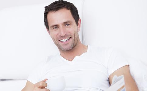 慢性前列腺炎会传染吗 慢性前列腺炎的原因 慢性前列腺炎如何护理