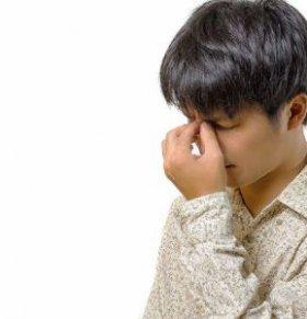 鼻咽癌有什么危害 鼻咽癌如何治疗 鼻咽癌如何食疗