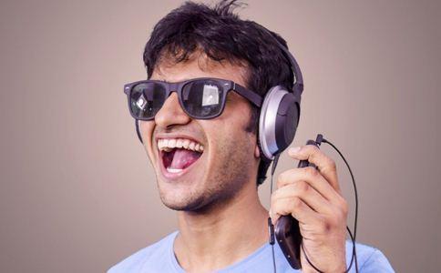 音乐的健康功效 音乐有哪些好处 音乐的好处