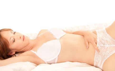 患了接触性皮炎怎么治 患上接触性皮炎怎么治 文胸太紧的危害